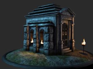 mausoleum_front