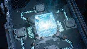 Tesseract_Cosmic_Cube