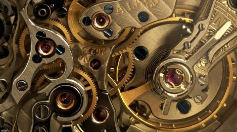 clocks-gears-gold-photography-clockwork